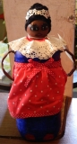 mama-doll-blue-dress-red-apron