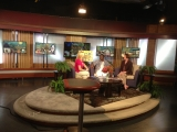 bertha-on-set-at-ktbs-01