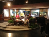 bertha-on-set-at-ktbs-02
