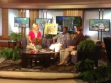 bertha-on-set-at-ktbs-03