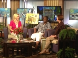 bertha-on-set-at-ktbs-04
