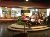 bertha-on-set-at-ktbs-07