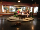 bertha-on-set-at-ktbs-08