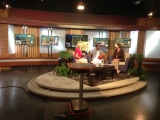 bertha-on-set-at-ktbs-09