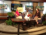 bertha-on-set-at-ktbs-10