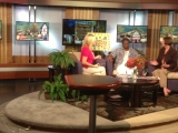 bertha-on-set-at-ktbs-11