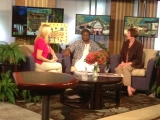 bertha-on-set-at-ktbs-12