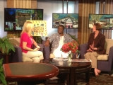bertha-on-set-at-ktbs-13