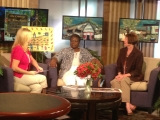 bertha-on-set-at-ktbs-14