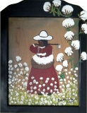 62-grandma-leaving-the-cotton-fields