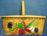 83-lg-painted-basket