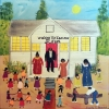 "William ""Bill"" Chatman School (12″×12″)"