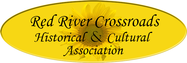 Red River Crossing Histrorical & Cultural Association